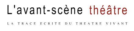 Avant+scene logo