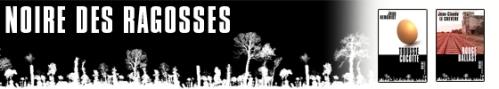 noire-ragosses_slider-dialogues(1)