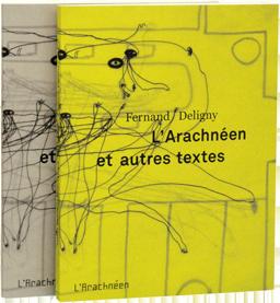 couv_jaune