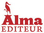 AlmaLogoRouge