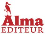 AlmaLogoRouge